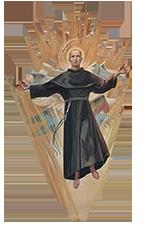Parafia św. Maksymiliana Marii Kolbego w Pabianicach